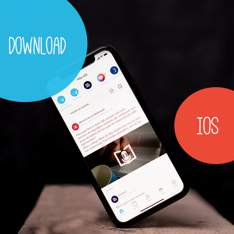 Linkinbio - Download IOS.png